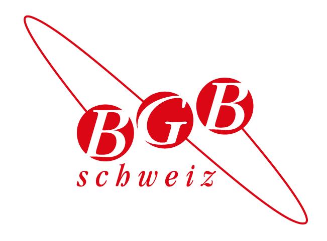 Logo BGB Schweiz